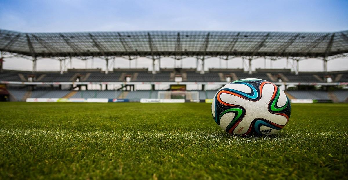 Sport più popolari al mondo nel 2016, dal calcio al tennis