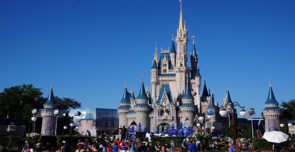 Film ispirati ai cartoni Disney, nuovi film nelle sale cinematografiche