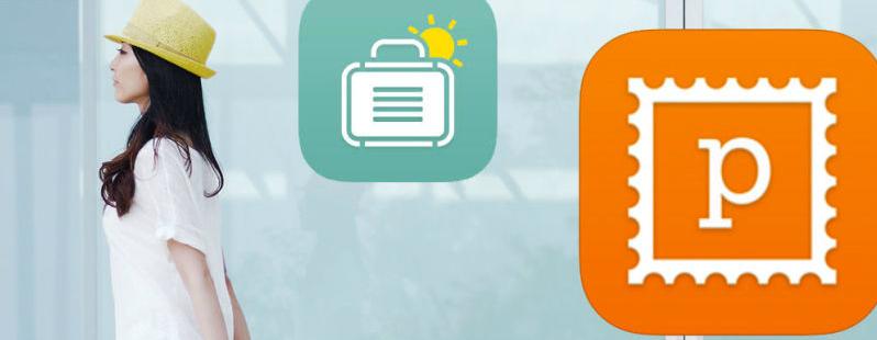 5-app-viaggi