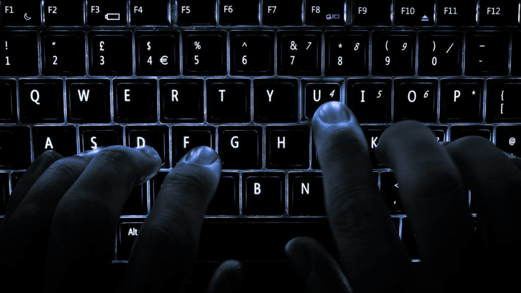 Attacco DNS