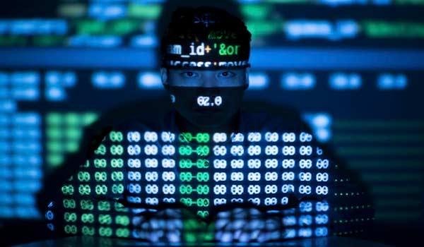 Novità nel settore di Internet: in arrivo le botnet