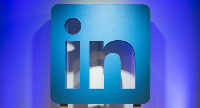LinkedIn: indagine annuale di Top Skills 2016 per le competenze piu richieste