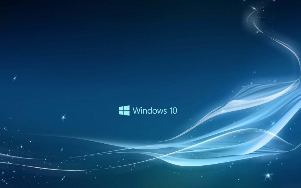 Microsoft si dedica al 3D con l'integrazione di Windows 10