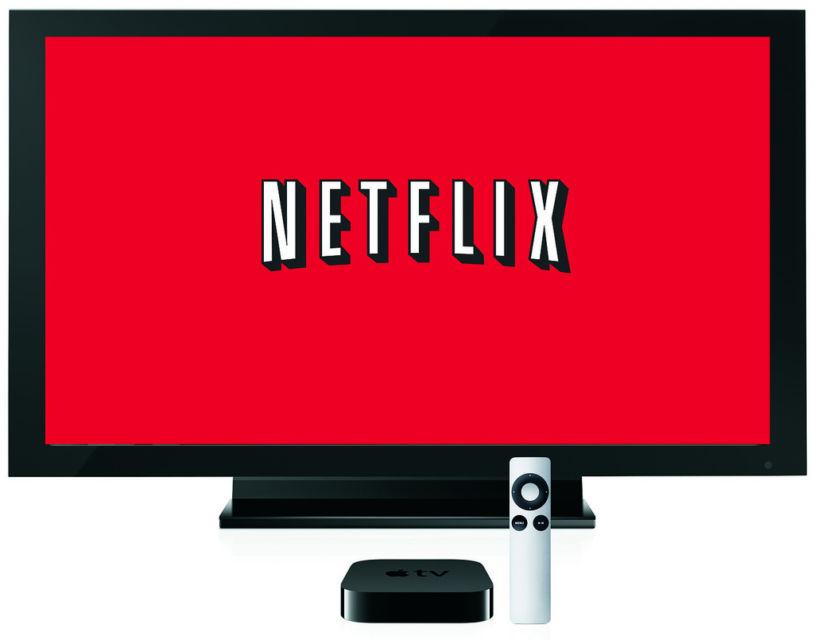 Netflix dicembre 2016: Film e Serie TV da non perdere