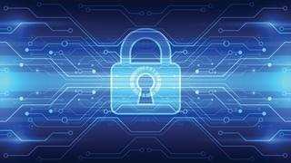 Protezione contro attacchi ransomware