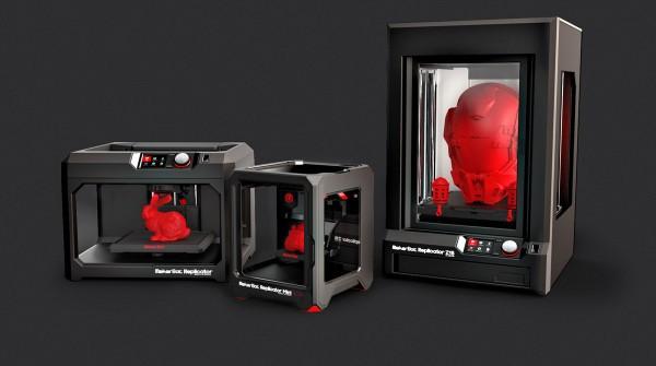 Stampanti 3D migliori 2016: i 4 prodotti più innovativi del 2016