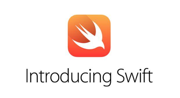 Swift, nasce il linguagio della programmazione di Apple