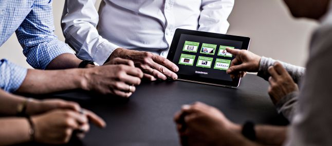Tablet in trend negativo: crollano le vendite del 15%
