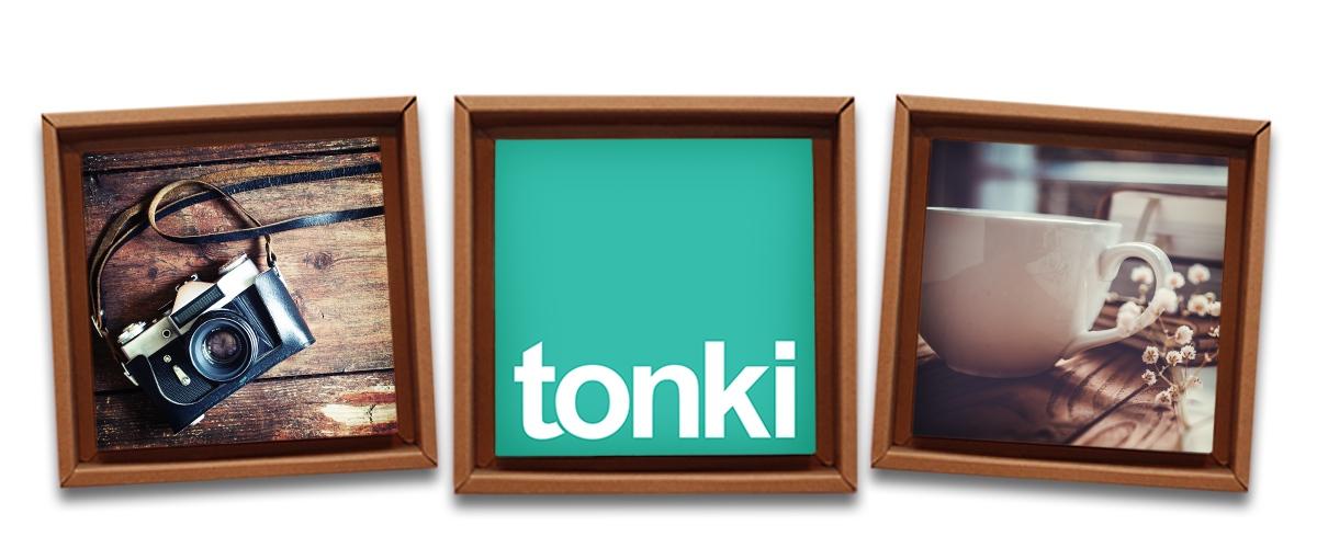 tonki1image