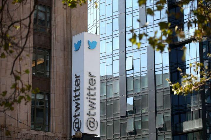 Dati alla mano sulla chiusura di Twitter a Milano