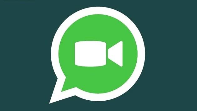 WhatsApp: in arrivo le videochiamate su Android, iOS e Windows Phone