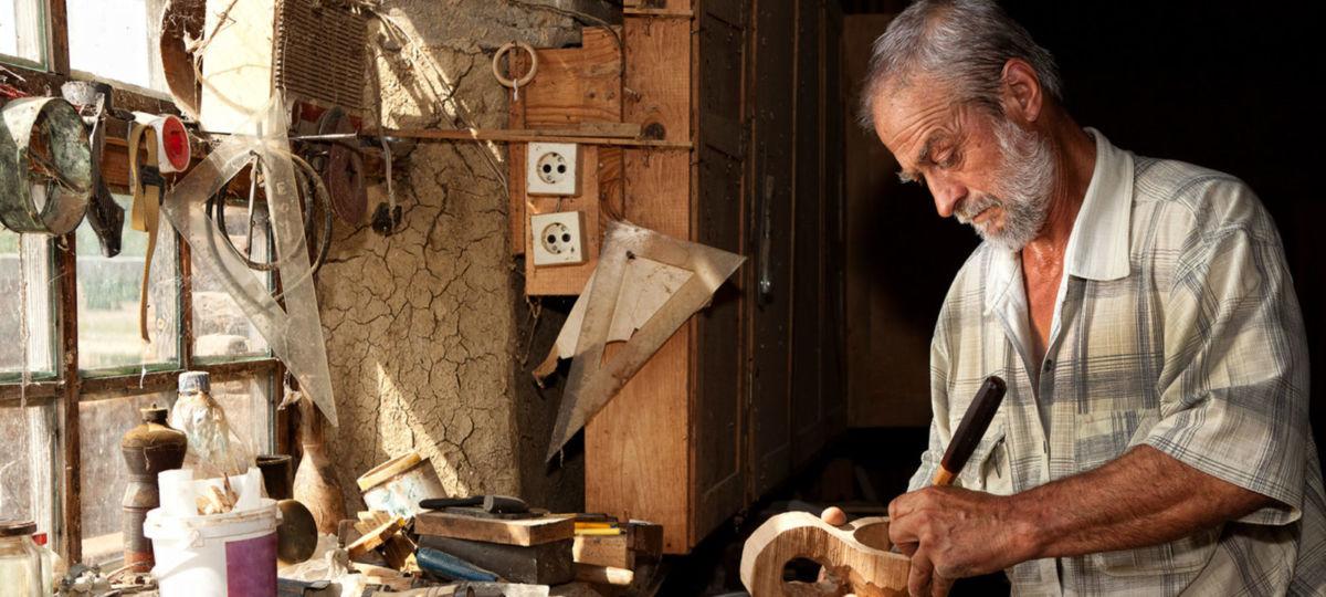 Artigiano in Fiera 2016 l'evento più atteso a Milano
