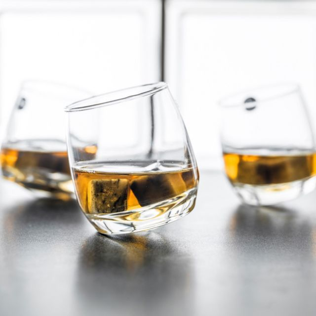 bicchieri-da-whisky-dondolanti-set-da-6-bad