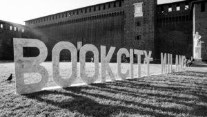 Bookcity Milano 2016 castello sforzesco