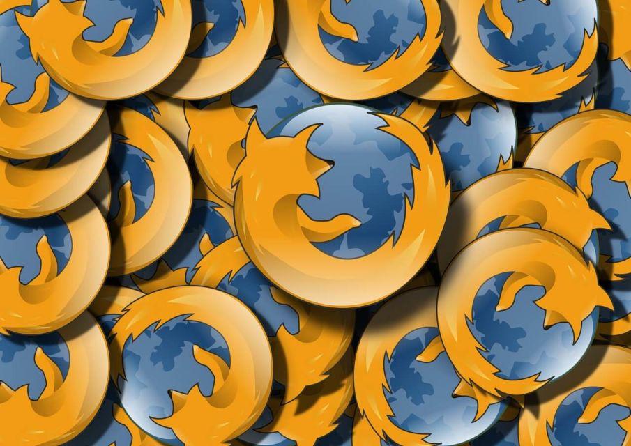 Firefox Focus: il browser iOS che blocca le pubblicità sarà disponibile su iOS
