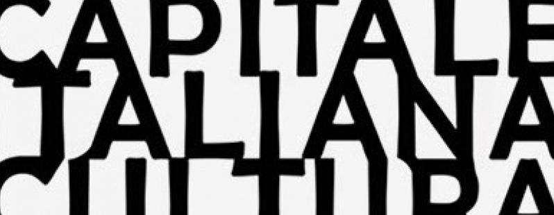 capitale-italiana-cultura-2018