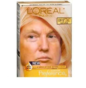 donald-trump-capelli