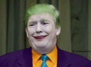 donald-trump-joker