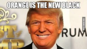 donald-trump-orange