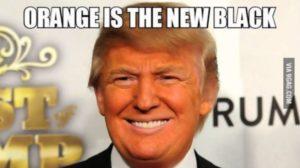 donald-trump-orange