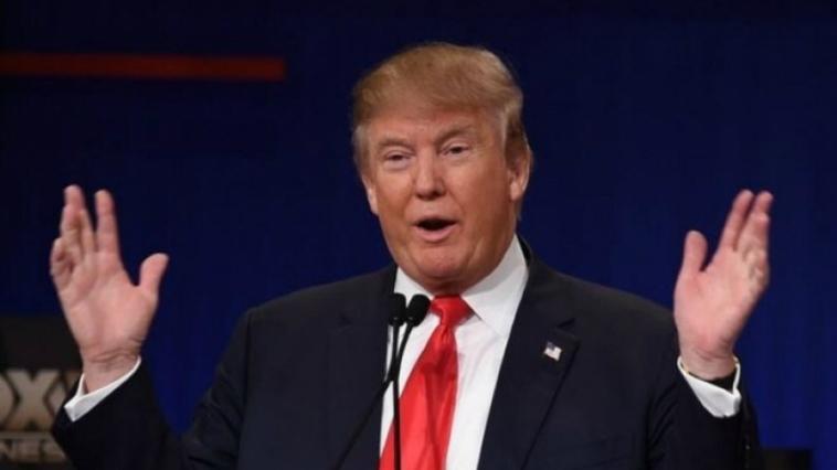 Vittoria Donald Trump: le reazioni delle celebrities