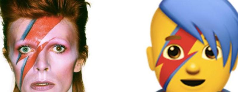 emoji-david-bowie