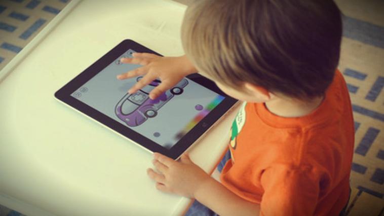 Giochi tech per bambini Natale 2016: i 10 migliori