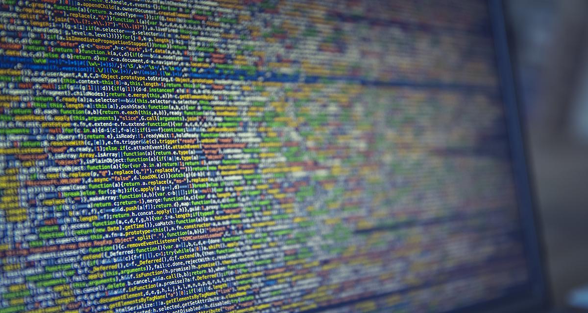 Nuovo sistema di Google che cripta i dati