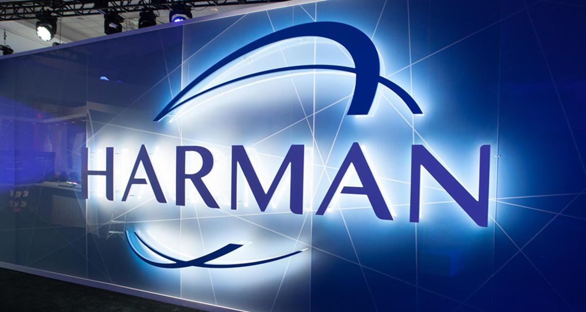 Samsung acquista Harman, gruppo dell'elettronica per l'automotive