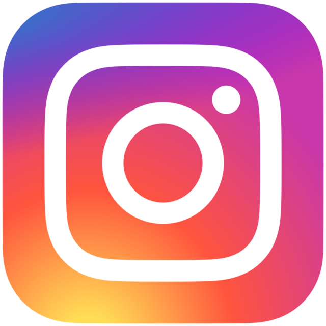 Instagram Stories Tutte le Novità dell'App di Photo Sharing