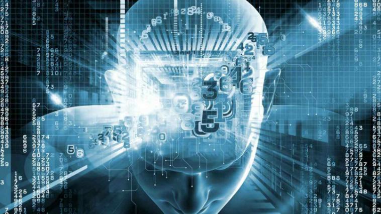 Intelligenza artificiale: Google utilizzerà i videogiochi