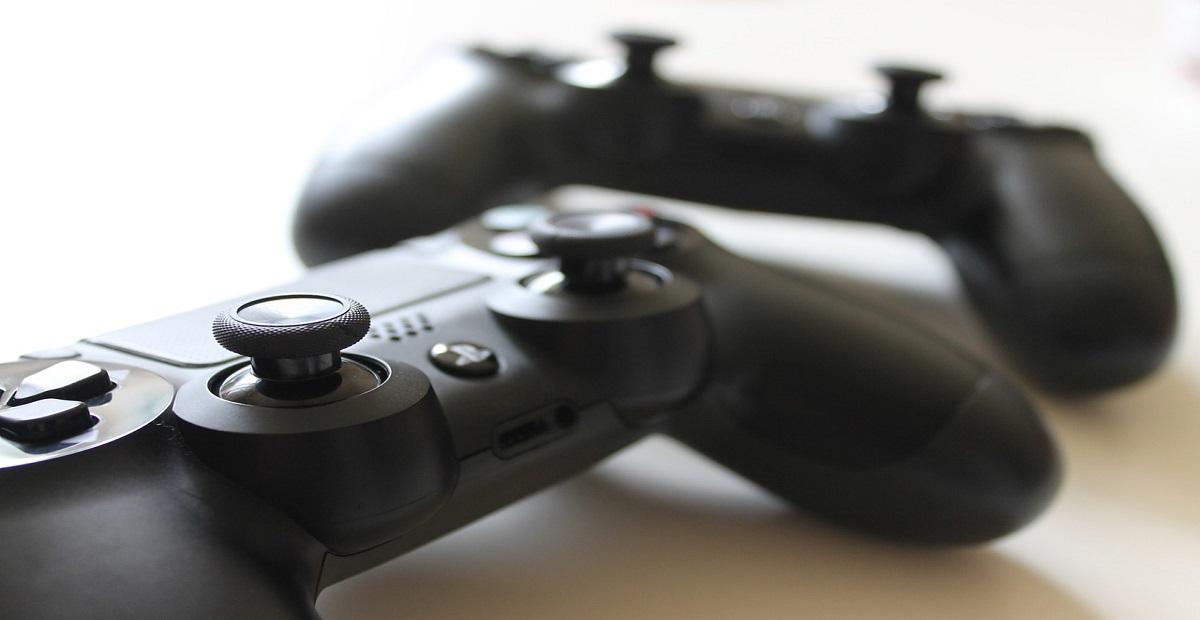 Migliori Giochi PS4 2016: la top 10 dell'anno