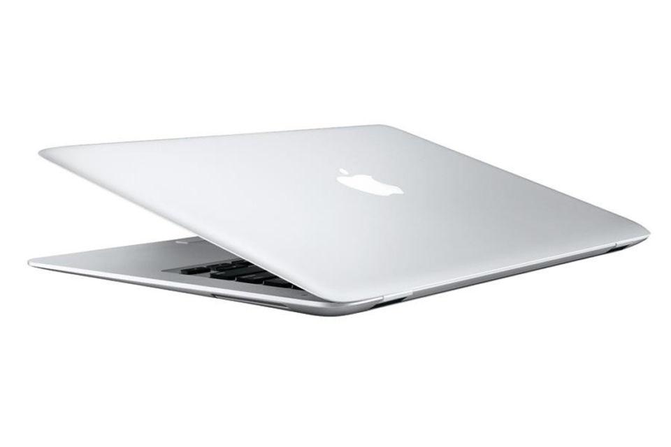 mac-ricondizionato