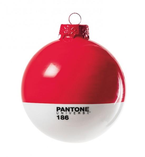 pantone-xmas-ball-186-2