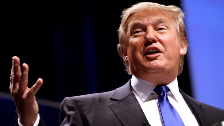 Presidenziali USA: vince Donald Trump