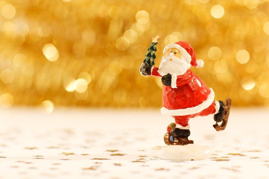 Mercatini di Natale 2016: guida ai migliori