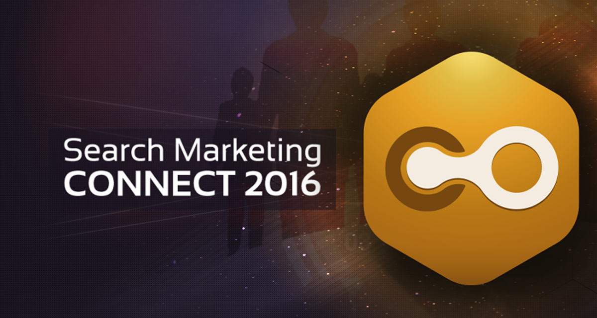 Search Marketing Connect: ecco il programma del convegno 2016