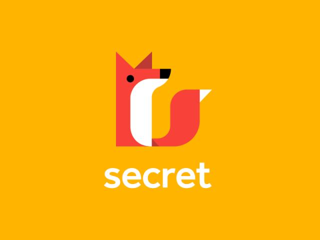 Secret App: l'applicazione per navigare anonimi sta per tornare