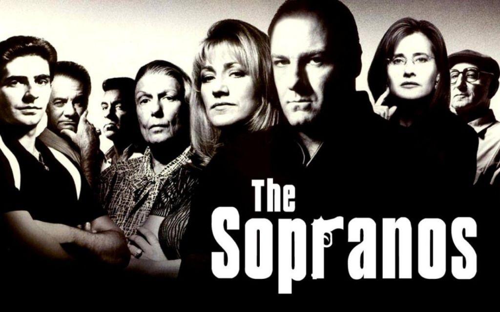 La Top 10 delle Migliori Serie Tv Crime di Tutti i Tempi