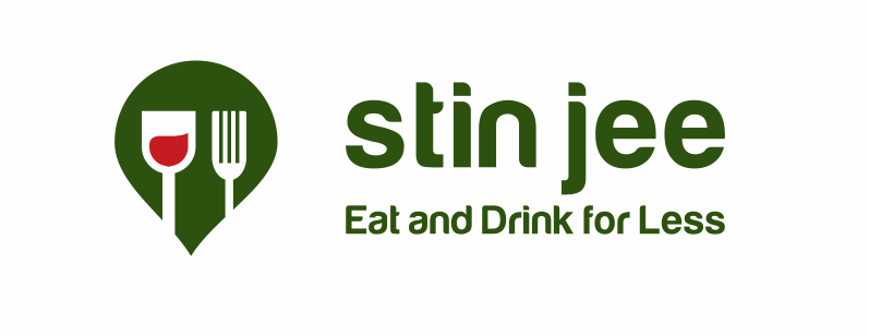 stin jee food app