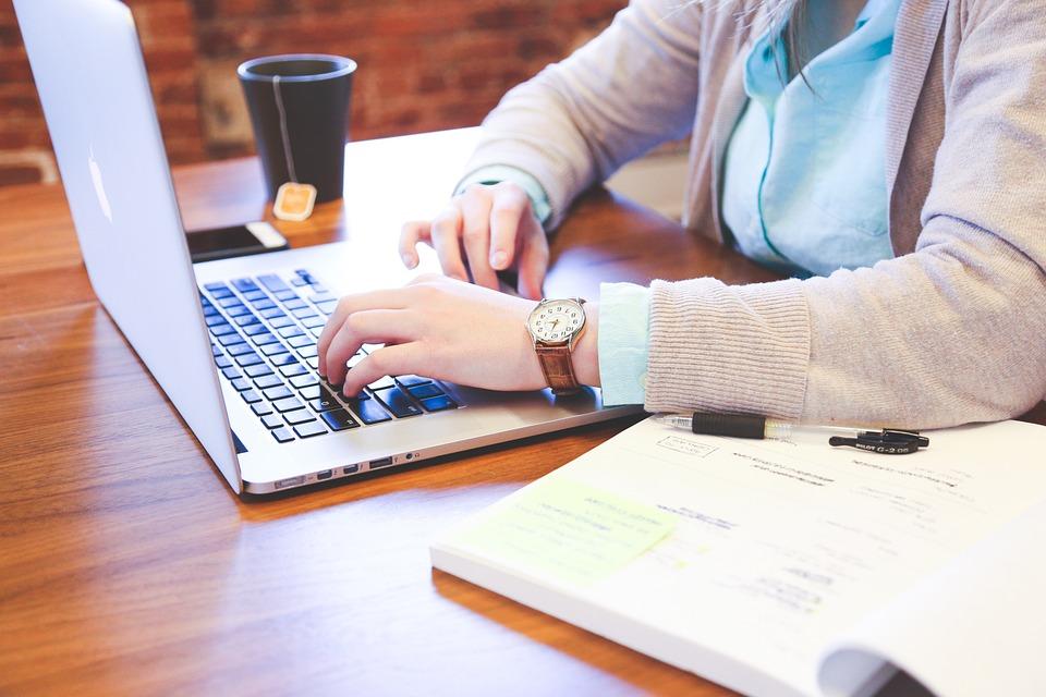 Content marketing, il Webinar gratuito sul valore dei contenuti online