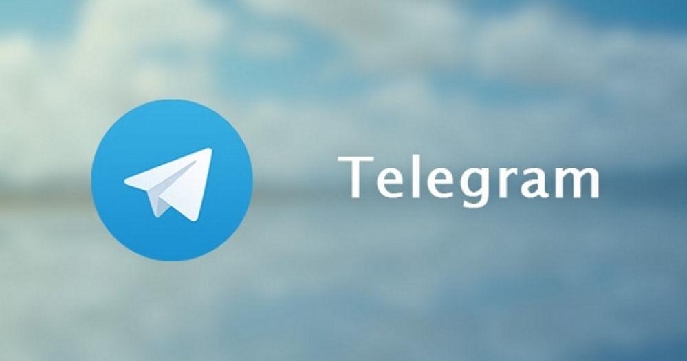 Telegram lancia Instant View e Telegraph (copiando Facebook)