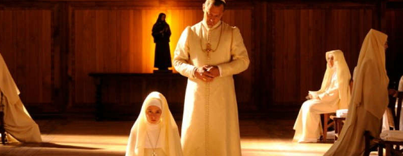 the-young-pope-serie-tv
