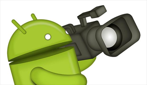 Crescono le applicazioni di video editing