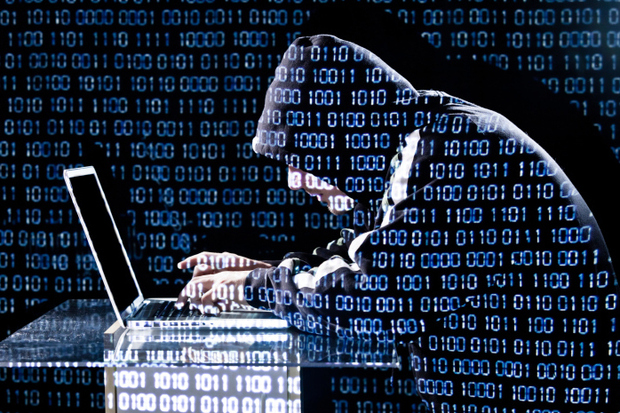 Avalanche è uno dei network di cybercrime più imponenti del pianeta