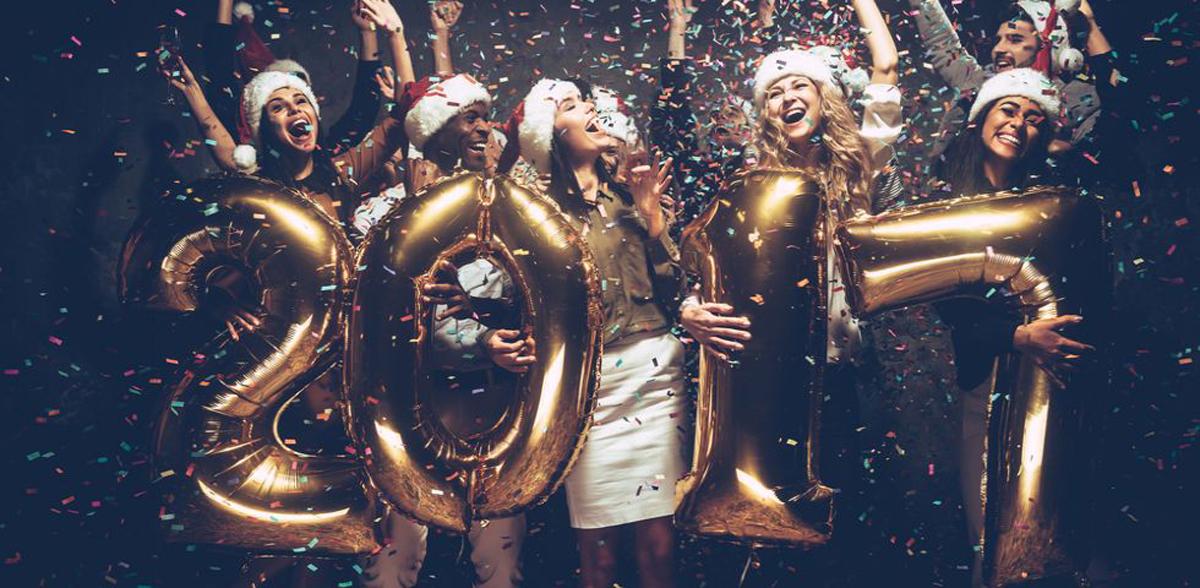 Capodanno 2017 a milano i migliori concerti eventi feste for Capodanno a milano