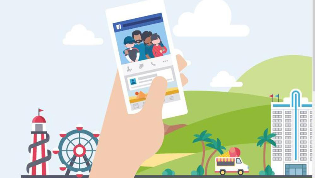 Facebook Parents: il nuovo Parents Portal per i genitori