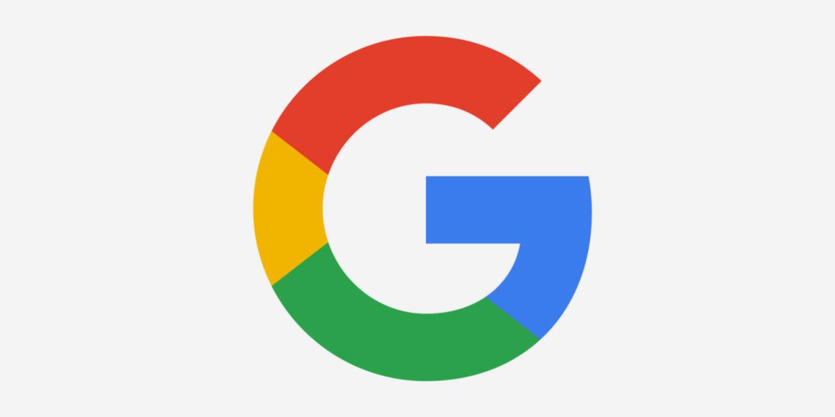 Invisible ReCAPTCHA: la nuova tecnologia di Google
