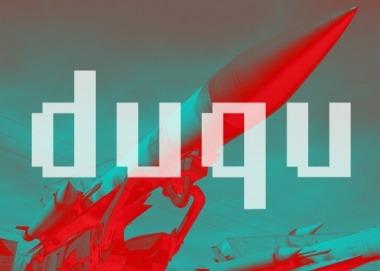 Malware Duqu