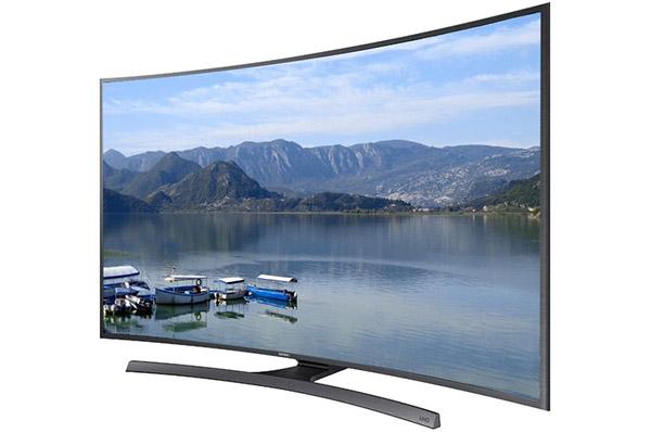 TV migliori, i top televisori del 2016 per un intrattenimento coinvolgente